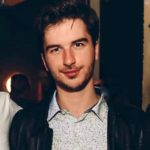 Luke Karapetsas avatar