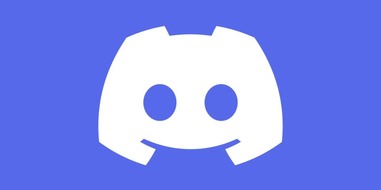 "Discord's new ""Clyde"" logo."